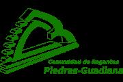 Comunidad de Regantes Piedras-Guadiana
