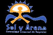 Comunidad de Regantes Sol y Arena